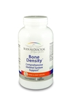 Bone Density Skeletal Support Bottle