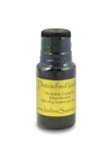 Detoxified Iodine Drops Bottle