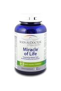 Miracle of Life Anti-Aging Bottle