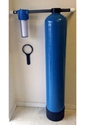 Whole House Water Filtration System with sediment pre-filter