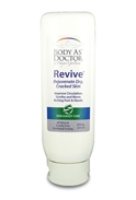 Revive Skin Repair and Circulation Cream Tube