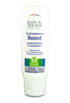 Testosterone Boost Herbal Cream Tube