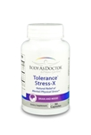 Tolerance Stress-X Bottle